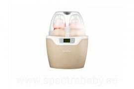 spectra-multi-bottle-warmer-steriliser-steamer-min